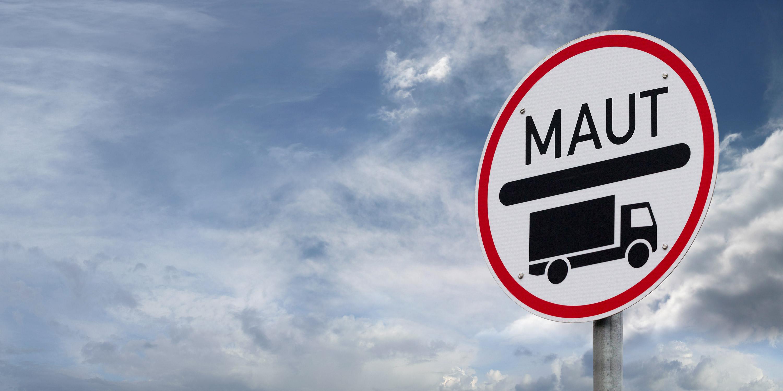 maut in europa transporte werden teurer. Black Bedroom Furniture Sets. Home Design Ideas