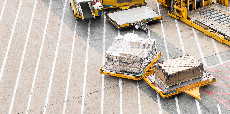 Protektionismus  Wirtschaftslexikon
