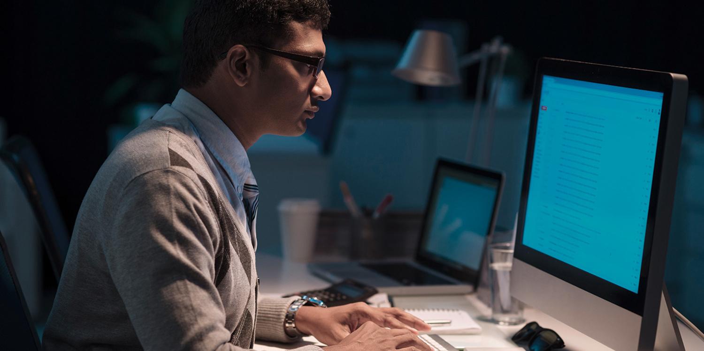 625 Customs Broker jobs in United States  LinkedIn